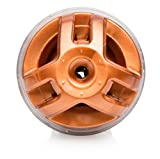 Fleshlight Turbo   Ignition Copper   Sex Toy For Men   Adults