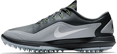 abcb56794b17 Image Unavailable. Image not available for. Color  Nike Men s Lunar Control  Vapor 2 Golf Shoes ...