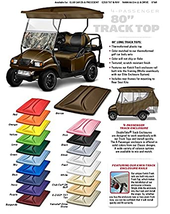 "Amazon.com: Universal 80"" Navy Blue Golf Cart Roof: Automotive on golf words, golf girls, golf trolley, golf card, golf players, golf tools, golf hitting nets, golf buggy, golf handicap, golf games, golf cartoons, golf machine, golf accessories,"