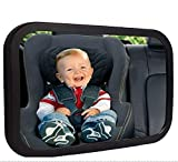 Automotive : Shynerk SH-M-02 Baby car mirror