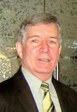 Mike Blake