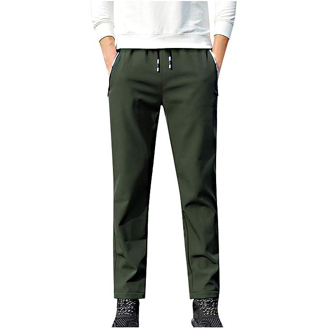 Jeans Löcher Grün Kaki Neu Größe 36 Weite Hose Herren