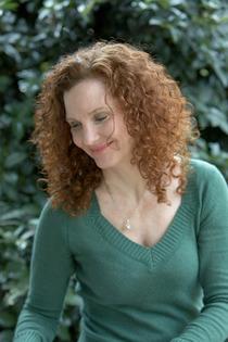 Sherrie Dillard