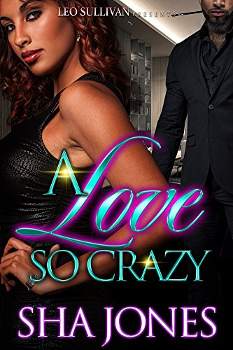 Search : A Love So Crazy