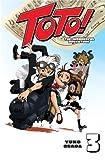 Toto! 3: The Wonderful Adventure