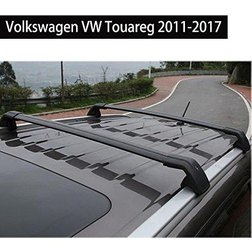 vw touareg roof rack - 3