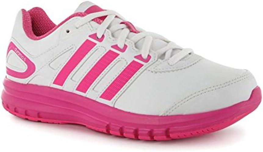 adidas - Zapatillas de Running para niña, Color Blanco, Talla 30,5 ...