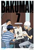 バクマン。7 〈初回限定版〉 [Blu-ray]
