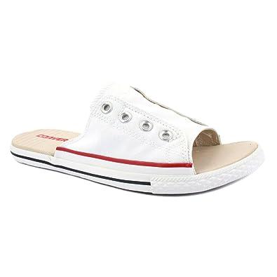 converse flip flops uk