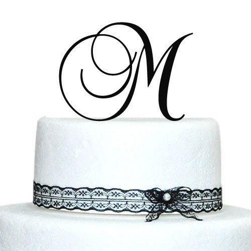 buythrow-personalized-acrylic-wedding-initial-cake-topper-in-any-letter-a-b-c-d-e-f-g-h-i-j-k-l-m-n-