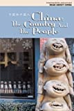 China - The Country and the People, , 0982181612