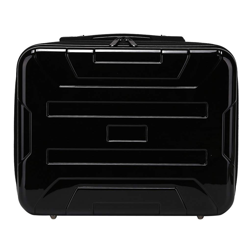DDLmax Waterproof Portable Storage Bag Carry Case for Hubsan Zino H117s by DDLmax (Image #2)