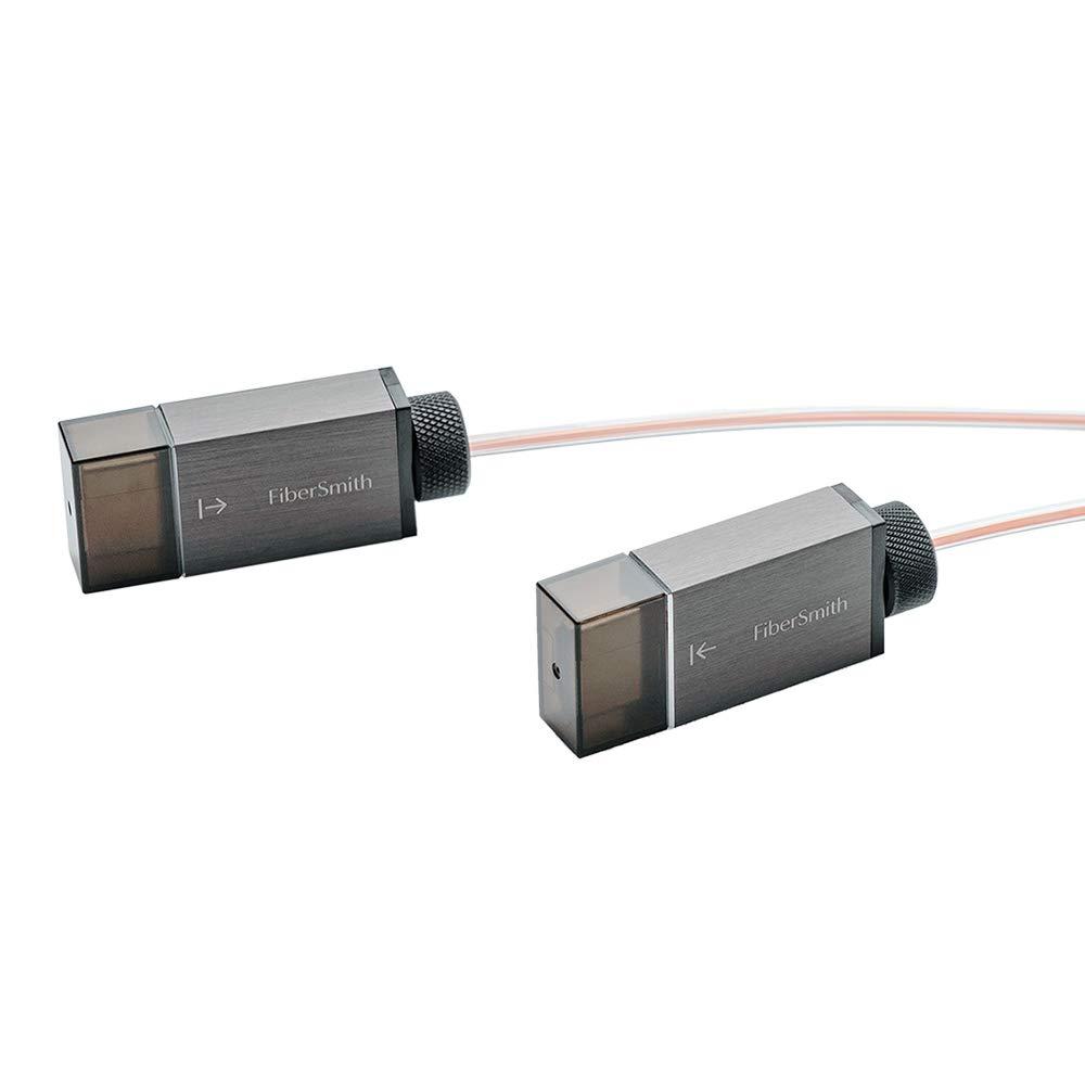 Premium 4K FIBER-OPTIC HDMI Cable 7M:23ft POF AOC