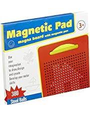 Magnetic Board with Magnetic Pen