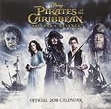 Pirates of the Caribbean 5 Salazar's Revenge