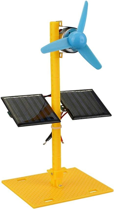 juler Stem Toys Trabajos de innovación tecnológica Pequeña ...