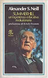 Hablando Sobre Summerhill: Amazon.es: A. S. Neill: Libros