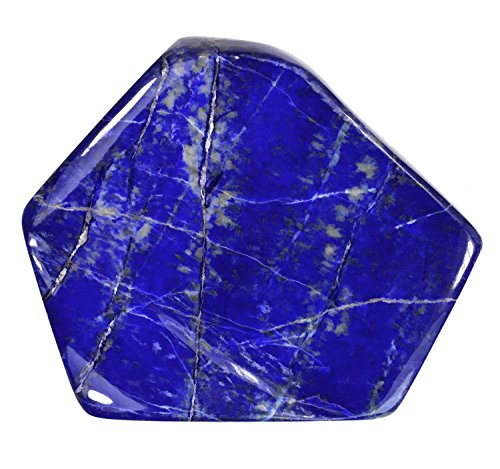 Blue Lapis Meaning - 6