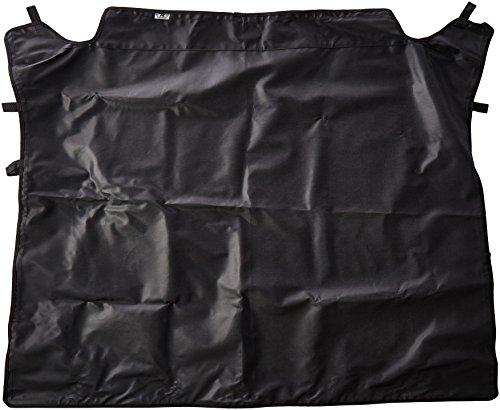 Rampage Briefs (Rampage Jeep 92815 California Brief Denim Black Soft Top)