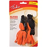 TINK'S Scent Dragger Deer Hunting Accessories