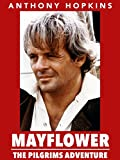 Mayflower: The Pilgrims  Adventure