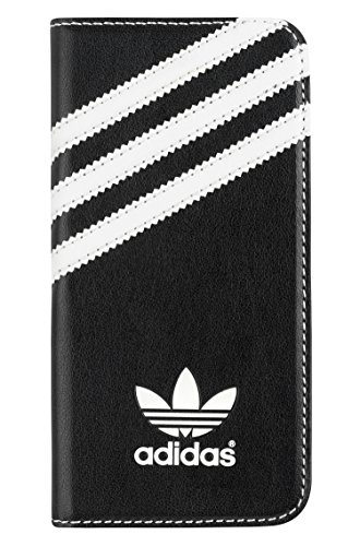 adidas Booklet Wallet Apple iPhone product image