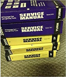 g6 service manual