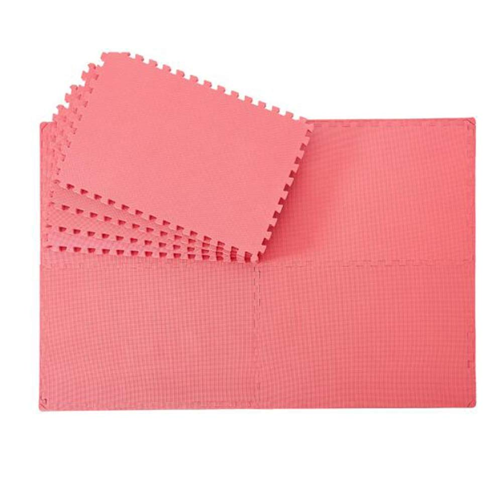 超美品 MUMA プレイマット、クロールマット、カーペット、PE さいず、環境保護滑り止め - 60 2.0cm(4pieces/pack)* MUMA 90* 2.0/ 2.5cm(4個/パック) (色 : Green, サイズ さいず : 2.5cm(4pieces/pack)) B07NNV86G6 Red 2.0cm(4pieces/pack) 2.0cm(4pieces/pack)|Red, Cercatore:867e5a86 --- svecha37.ru