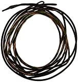 EBBQ Diamond String Kits FSP 24st Outlaw, Green/Bronze