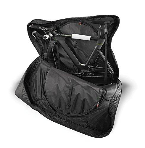 SCICON Aero Comfort Triathlon TSA Bike Bag by Sci Con (Image #4)