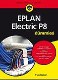 EPLAN Electric P8 für Dummies