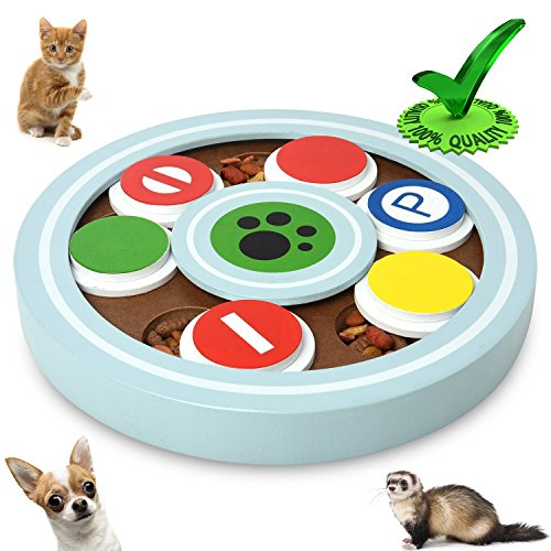 proffcenter-best-interactive-fan-eco-friendly-food-treated-wooden-puzzle-iq-toy-game-for-dogs-cats-f