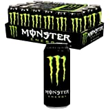 Monster Energy Drink, 24 Pound