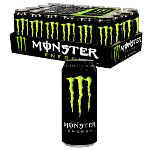 monster-energy-drink-24-pound
