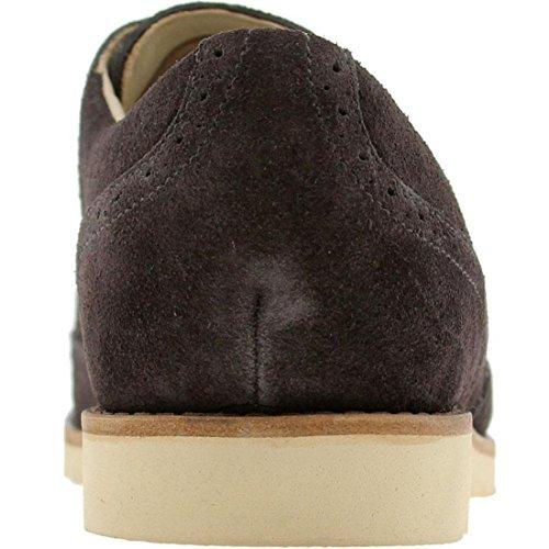 Timberland - zapatos tipo oxford Hombre