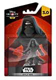 Disney Infinity 3.0 Edition Kylo Ren Star Wars