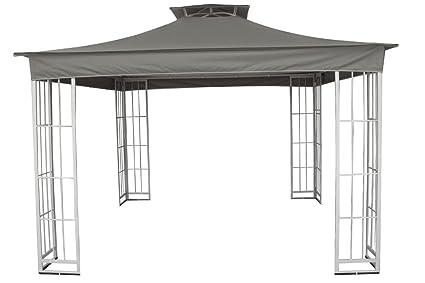 amazon com the outdoor patio store high grade 300d replacement rh amazon com the outdoor patio furniture stores the outdoor patio store reviews