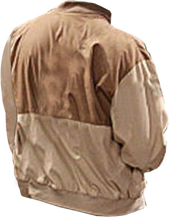 sheldon cooper jacke kaufen