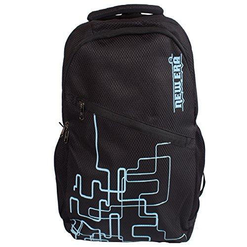 Newera Stylish Travel Laptop Backpacks Bags for Men Girls Woman a Boys