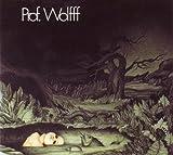 Prof. Wolfff plus 1 bonus track