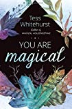 #2: You Are Magical