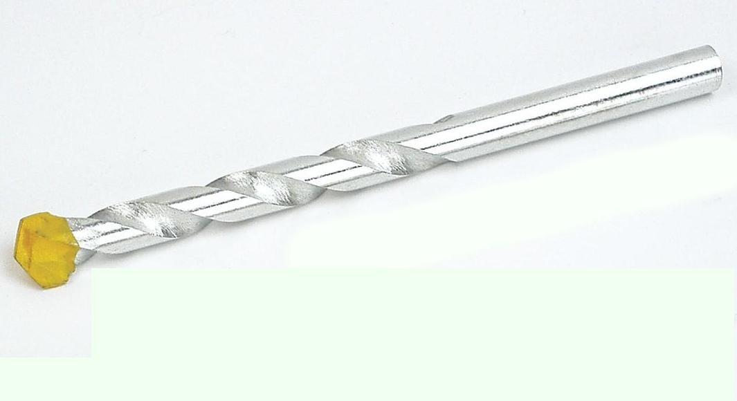 Brueder Mannesmann M 508– 05 carbide drill bit Brueder Mannesmann Werkzeuge M  508-05
