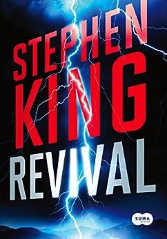 Revival por [King, Stephen]