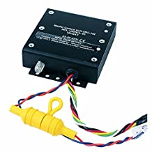 ACR Urc102 Master Control, Processor Only,