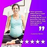 One A Day Women's Prenatal Multivitamin