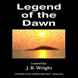 Legend of the Dawn