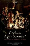 God in the Age of Science?: A Critique of Religious Reason