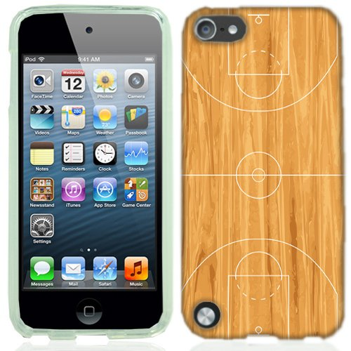 apple-ipod-touch-6-generation-case-basketball-court-cover-for-apple-ipod-touch-6-generation-phone
