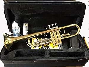 Bach Prelude Trumpet