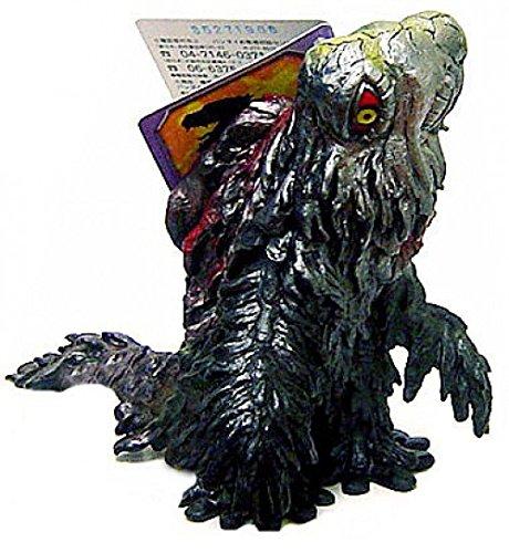 Bandai JAPAN Movie Monster Series: HEDORAH